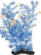 Elive Glow Elements Cabomba Plant Topaz Blue 16 Inch