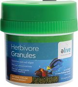 Elive Herbivore Granules 3.5 Ounce