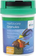 Elive Herbivore Granules 6 Ounce