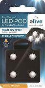 Elive High Output Led Light Pod