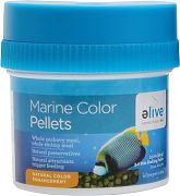 Elive Marine Color Pellets 3.5 Ounce
