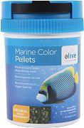 Elive Marine Color Pellets 6 Ounce