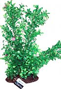 Elive Natural Elements Blooming Ludwigia Plant Ornament 16 Inch