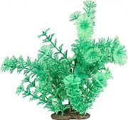 Elive Natural Elements Cabomba Plant Green 9 Inch/Large