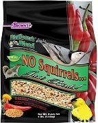 F.M. Browns Bird Lover S Blend-? No Squirrels...Just Birds 10 Lb