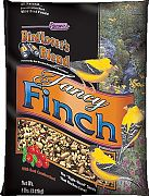 F.M. Browns Birdlovers Blend Fancy Finch