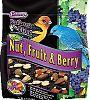 F.M. Browns Birdlovers Blend Frt/Nut/Berry