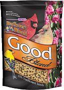 F.M. Browns Blb Lovers Good Blend