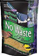 F.M. Browns Blb No Waste Blend
