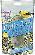 F.M. Browns Blb Thistle Sock Finch Feeder