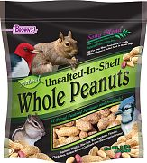 F.M. Browns Song Blend Whole Peanuts 2 Pound
