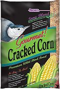 F.M. Browns Songblend Cracked Corn