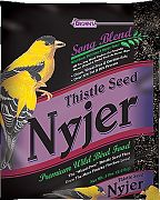 F.M. Browns Songblend Nyjer/Thistle Seed 2 Lb