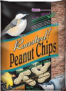 F.M. Browns Songblend Peanut Chips