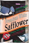 F.M. Browns Songblend Safflower