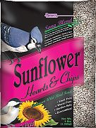 F.M. Browns Songblend Sunflower Hearts & Chips