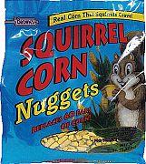 F.M. Browns Squirrel Corn Nuggets