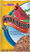 F.M. Browns Value Blend Select Bird Food