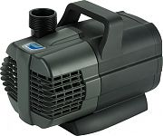 Geoglobal Pond Boss Waterfall Pump 1250 GPH