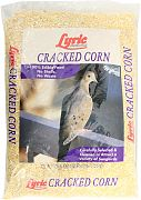 Greenview Lyric Lyric Cracked Corn 15lb