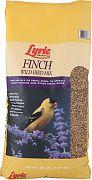 Greenview Lyric Lyric Finch Food
