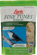 Greenview Lyric Lyric Fine Tunes Wild Bird Food
