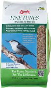 Greenview Lyric Lyric Fine Tunes Wild Bird Food