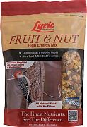 Greenview Lyric Lyric Fruit & Nut Bird Food