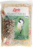 Greenview Lyric Lyric Peanut Pieces 15 Lb