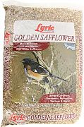 Greenview Lyric Lyric Safflower Seed 12 Lb