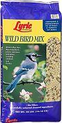 Greenview Lyric Lyric Wild Bird Mix