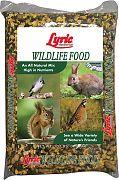 Greenview Lyric Lyric Wildlife Food 10 Lb