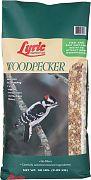 Greenview Lyric Lyric Woodpecker