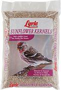 Greenview Lyric Sunflower Kernel 5 Pound