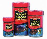 HBH Oscar Show 6 oz