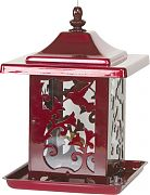 Homestead Hummingbird Seed Feeder
