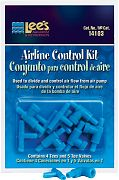 Lee´s Airline Control Kit