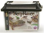 Lee´s Herphrven Rectangle Mini