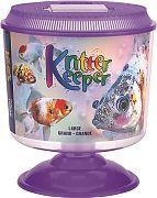 Lee´s Kritter Keeper Aquarium Clear 10.4x12 Inch
