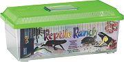 Lee´s Reptile Ranch Aquarium Small