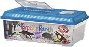 Lee´s Reptile Ranch Rectangle Large