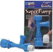 Lee´s Ultimate Super Pump