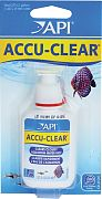 Mars Fishcare Accu-Clear Aquar 1.25oz
