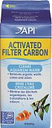 Mars Fishcare Activated Filter Carbon 14oz