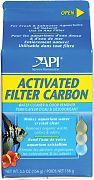 Mars Fishcare Activated Filter Carbon 3.5oz