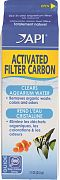 Mars Fishcare Activated Filter Carbon 7oz