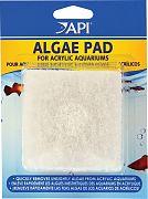 Mars Fishcare Algae Hand Pad Acrylic