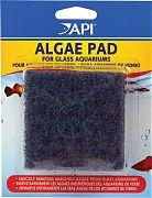 Mars Fishcare Algae Pad Fiberglass Aquarium