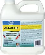 Mars Fishcare Algaefix 64 Oz