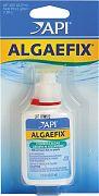 Mars Fishcare Algaefix Bottle 1.25 Oz